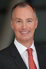 Dr. Matthias Heider MdB